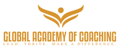 Global Academy of Coaching - Certificate Accredited by ICF